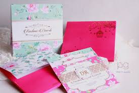 wedding invitation cards designers in hyderabad