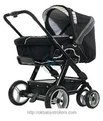 abc design condor 6s baby strollers abc design description prices photos where to