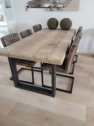 Kitchen Table Designs by Design Wood And Metal Coffee Cable Wood And Metal Coffee Table
