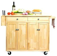 cheap kitchen islands for sale wheeled kitchen island portable kitchen island design mobile kitchen