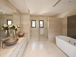 25 best ideas about big bathrooms on large bathroom designs best 25 modern large bathrooms ideas on