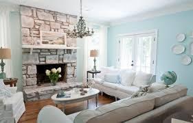 Living Room Captivating Coastal Living Room Ideas Coastal Living - Coastal living family rooms