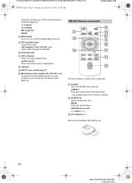 2005 mitsubishi galant radio wiring diagram volvo wiring diagrams