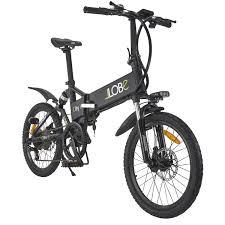Obi Bad Harzburg E Bike Online Kaufen Bei Obi