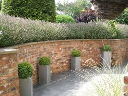 Garden Brick Wall Design Ideas Front Garden Brick Wall Designs Lovely Front Garden Walls Ideas Uk