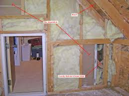 how to make a drywall access panel out of plywood