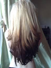 trendy hair colours 2015 trendy hair color ideas 2015 hair color trends 2017 2018 man