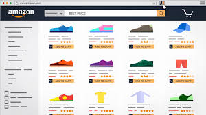 guide to selling on amazon uk amazon product research made easy sell smarter w jungle scout