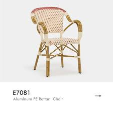 Outdoor Patio Dining Chairs Outdoor Patio Dining Chairs Aluminum Design Manufacturers Buy