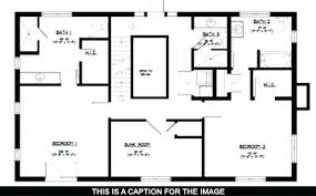 building floor plan software free download building home plans building home floor plans home building plans