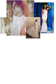 100 pics mariage idée mariage 100 robes de mariée pour s inspirer