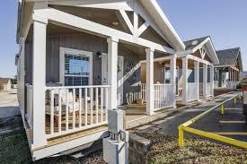 the fair house pratt homes