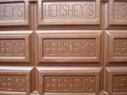 halloween chocolate background all sizes hershey u0027s chocolate bar flickr photo sharing