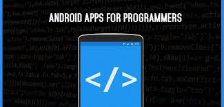 must android apps 10 must android apps for programmers and testers