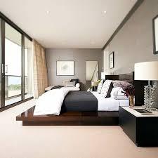 modern schlafzimmer schlafzimmer wandgestaltung 77 ideen zum einrichten deko