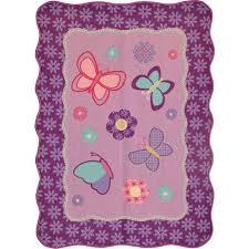 purple kids rugs roselawnlutheran