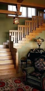 craftsman home interior kzio co wp content uploads 2018 03 craftsman home