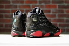 jordan retro 13 air jordan retro 13 bred red