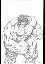105 hulk images hulk smash comic art