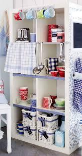 scaffali fai da te gallery of scaffali per cucina e cameretta fai da te idee