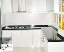 kitchen cabinet top solidtop sdn bhd kitchen cabinet marble granite quartz solid