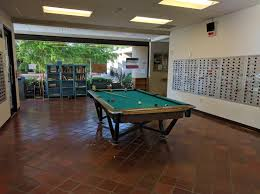smallest room for a pool table smallest state university pitches big plans for growth hernando sun