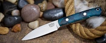 bark river kitchen knives buy bark river knives carver 3v ships free