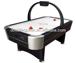 outdoor air hockey table outdoor air hockey table with electronic scorer buy outdoor air