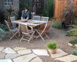 Best 25 Pebble Patio Ideas On Pinterest Landscaping Around by 25 Gorgeous Pebble Patio Ideas On Pinterest Diy Pebble Paths