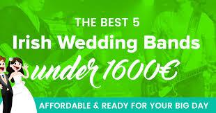 wedding bands dublin wedding bands ireland prices wedding bands in dublin area