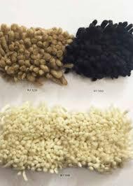 belgium wool jumbo thick rough wool carpet collection macau