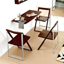 dining table furniture ideas dining room trend room ideas