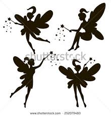 fairy stock images royalty free images u0026 vectors shutterstock