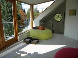 superb oversized bean bag chairs decorating ideas gallery in