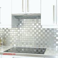 adhesif carrelage mural cuisine carrelage cuisine adhesif mural pour carrelage adhesif cuisine prix