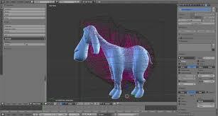 tutorial for blender 2 74 linux tutorial terminal online blender 2 74 out now available for