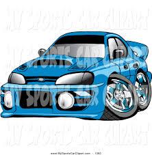 teal car clipart subaru car clipart 68