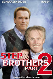 Step Brothers Meme - step brothers part 2 by uprc on deviantart
