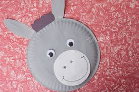 paper plate arts and crafts laura williams
