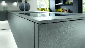 alnocera kitchens from alno kitchens