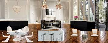 dream house diaries 7 u2013 kitchen part deux u2026butler u0027s pantry