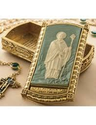 the vatican library collection 22 best vatican jewelry images on vatican vatican