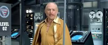 Goldmember Meme - yarn luckily i keep a spare austin powers in goldmember