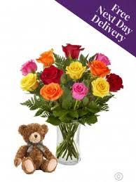 free flower delivery free delivery free flower delivery ireland order flowers