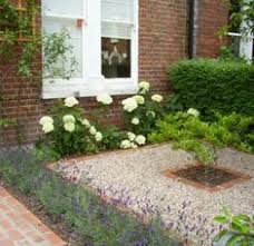 Small Front Garden Ideas Pictures Gravel Front Garden Ideas Search Pinteres