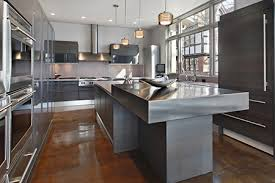 european style modern high gloss kitchen cabinets modern european cabinets in las vegas authentic