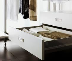 Closet Storage Systems Uno Interior Closet Storage System Room Dividers From Raumplus