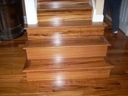 Brazilian Koa Tigerwood by 100 Brazilian Koa Flooring Pictures Shop Hardwood Flooring