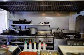 Small Restaurant Kitchen Layout Ideas Small Commercial Kitchen Layout Fa123456fa