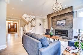 7000 Sq Ft House Inhouse Of The Week 2 5 Mil 7 000 Sqft Home In Lorne Park